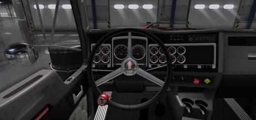 kenworth_logo_steering_mod