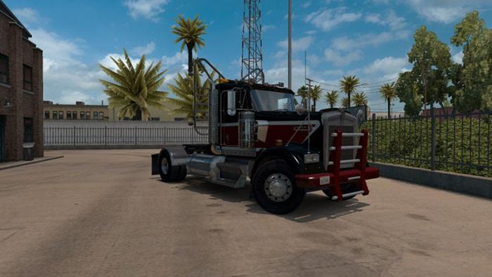 kenworth_w900_day_cab_truck