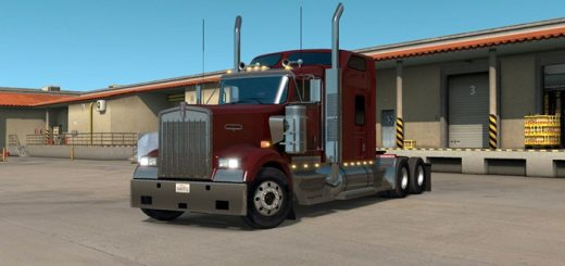 kenworth_w900_new_lnterior_01