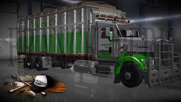 kenworth_w900_new_torton_truck