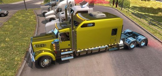 kenworth_w900b_long_truck_01