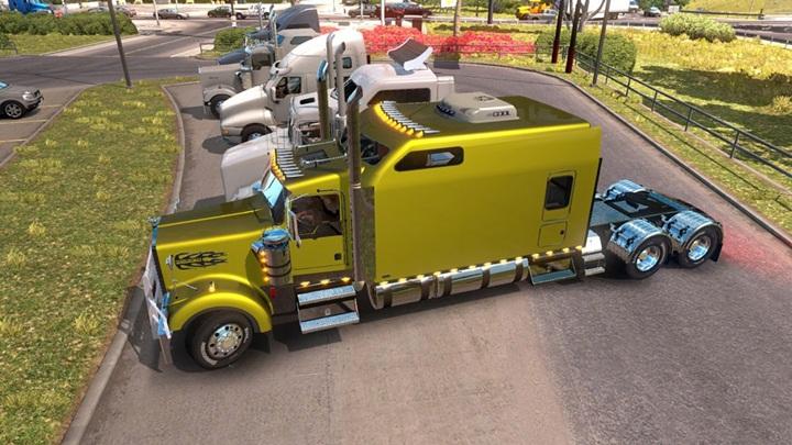 kenworth_w900b_long_truck_01