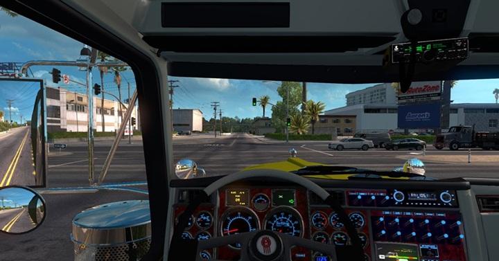 kenworth_w900b_long_truck_02