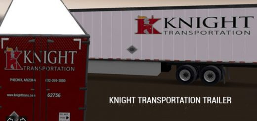 knight_transportation_trailer