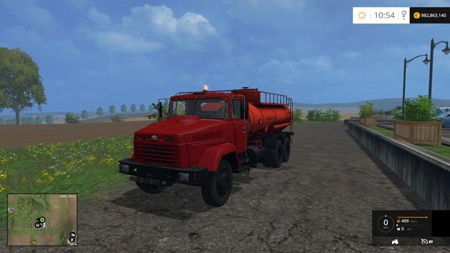 kraz_6503_truck_02