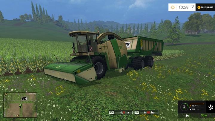 krone_big_x_harvester_01