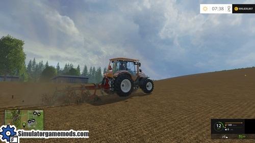 kverneland_plough_02