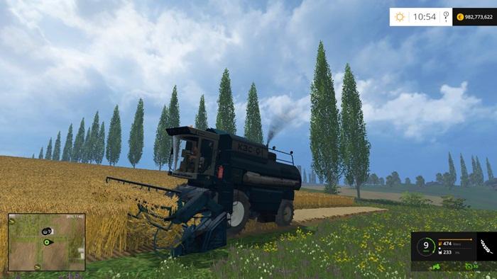 kzs_9_harvester_02
