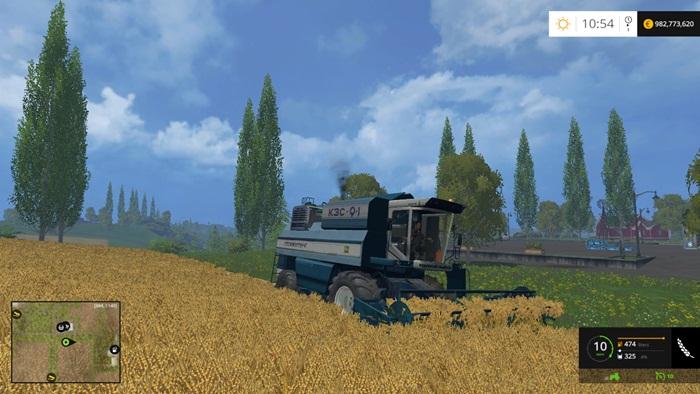 kzs_9_harvester_03