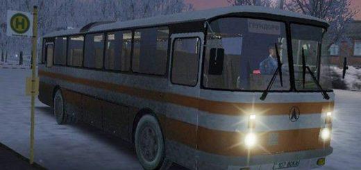 laz_699_bus