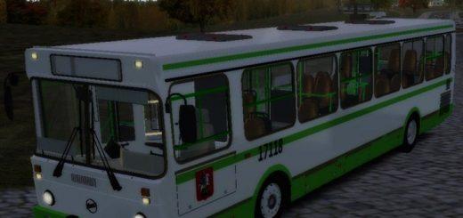 liaz_5256-25-msk-bus