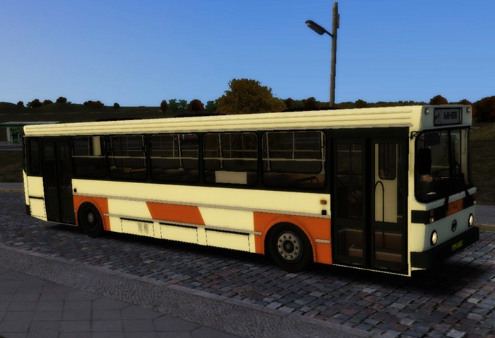 liaz_52565_bus