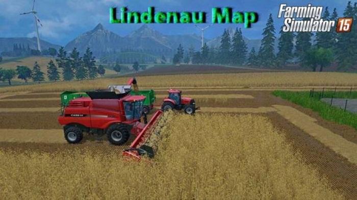 lindenau_map_02