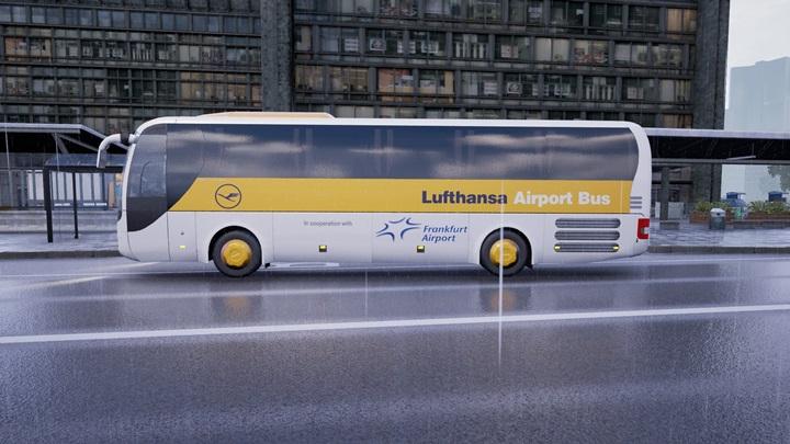 lufthansaairportbus-sgmods-02