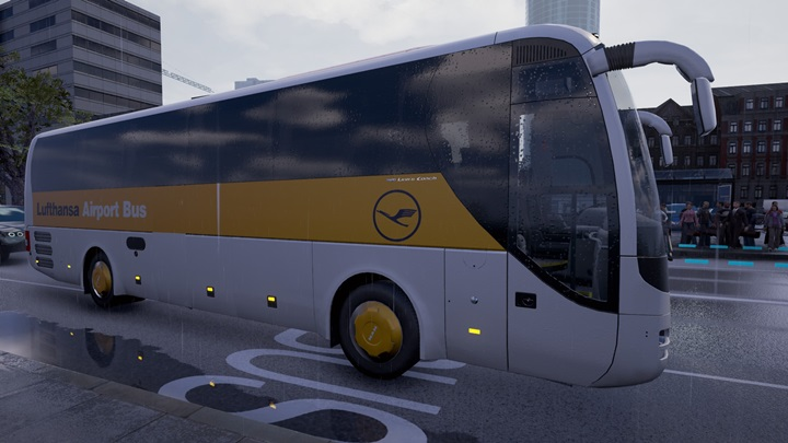 lufthansaairportbus-sgmods-03