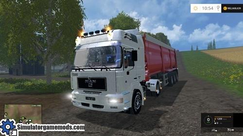 man_f2000_truck_01