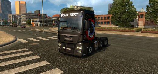 man_tgx_euro6_truck_01