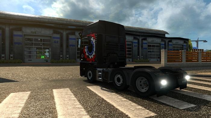 man_tgx_euro6_truck_03