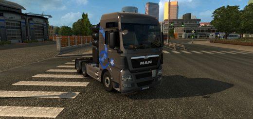 man_tgx_truck_01