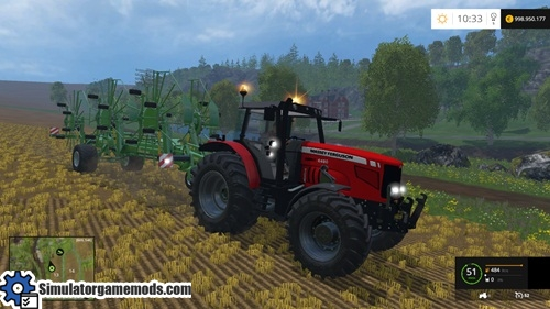 massey_Ferguson_6480_tractor_02