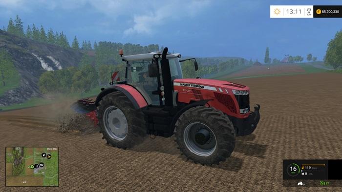 massey_ferguson_8737_tractor_02