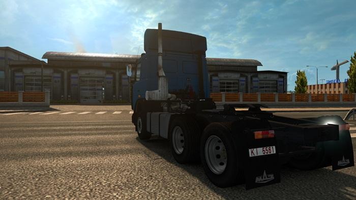 maz-64229-54323-truck-03