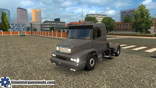 mb_1632_truck_01