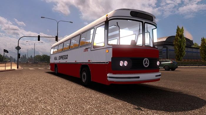 mb_o_362_bus_01