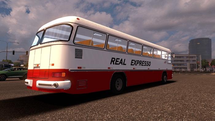 mb_o_362_bus_03