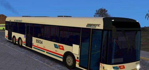 mep_atc3_bus
