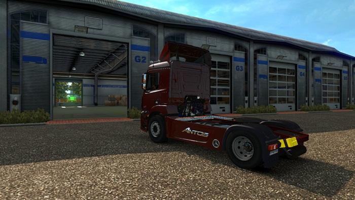 mercedes-antos-truck-03