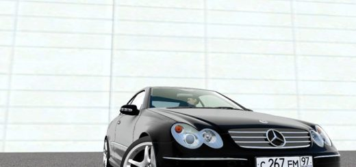 mercedes-benz-clk-55-car-01