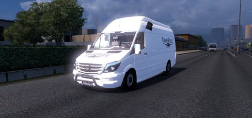mercedes-benz-sprinter-2014-03