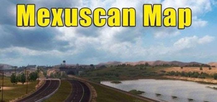mexuscan_map