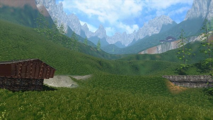 mountain_farmers_further_construction_map_04