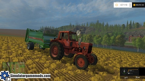 mtz_80_old_tractor_01