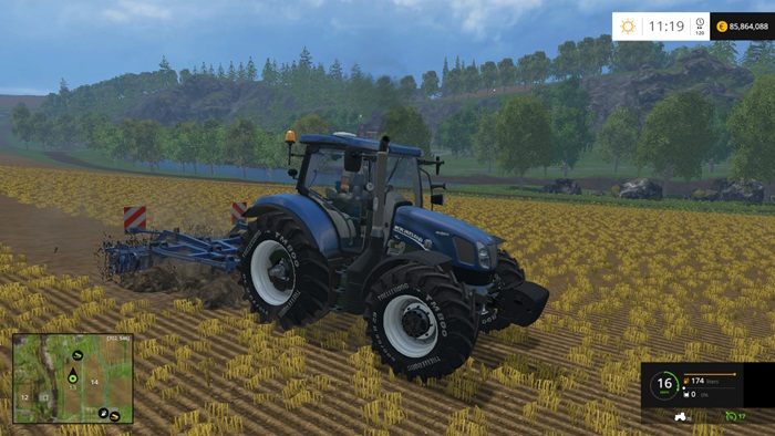 new_holland_t6-160_power_tractor_03