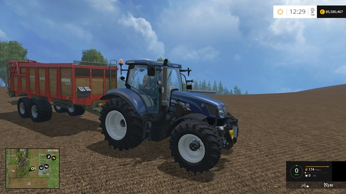 new_holland_t6_175_tractor_01