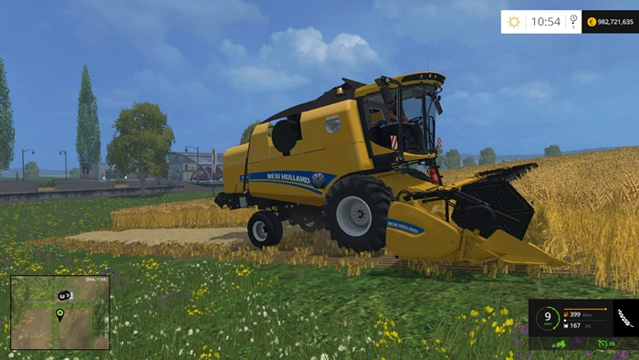 new_holland_tc_4-90_harvester_02