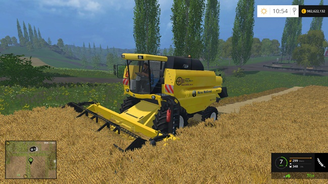 new_holland_tc_5070_harvester_02