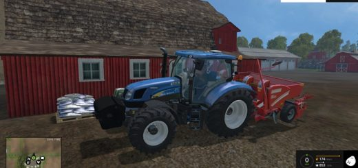 new_holland_ts135a_tractor_01