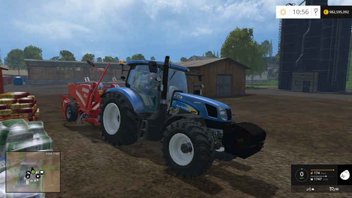 new_holland_ts135a_tractor_02