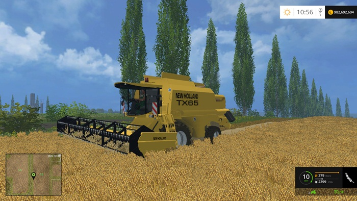 new_holland_tx_65_harvester_01