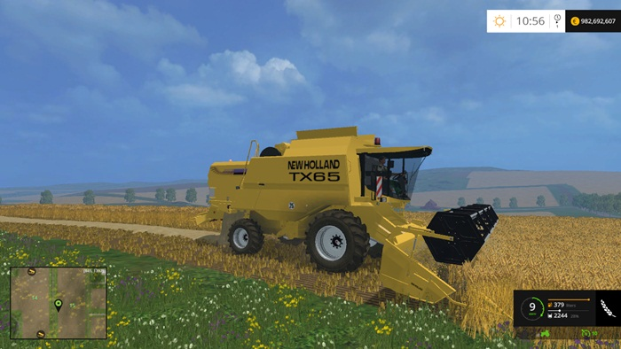 new_holland_tx_65_harvester_02
