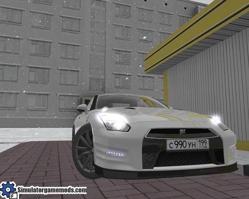 nissan_gtr_r35_car_01