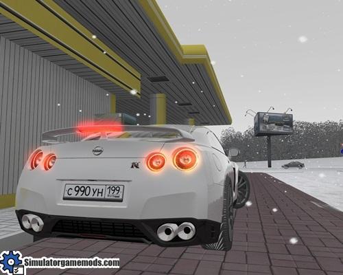 nissan_gtr_r35_car_03