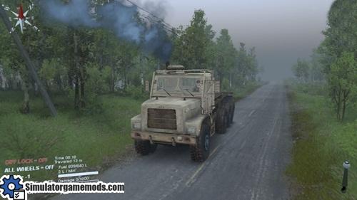 oshkosh_mtvr_8x8_truck