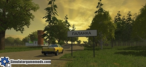 palanka_map