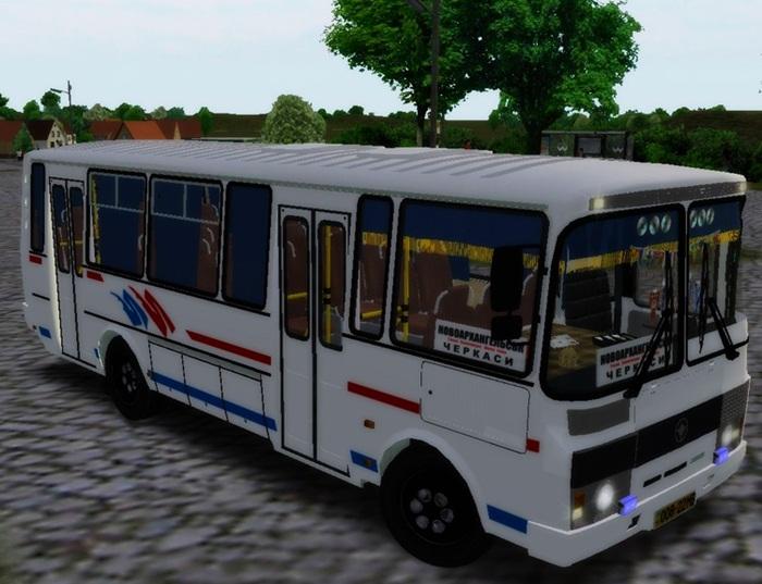 paz_4234_perm_bus