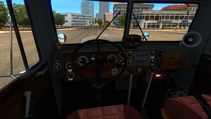 peterbilt_351_truck_02